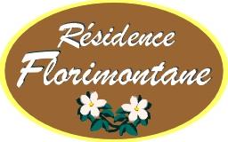 Résidence Florimontane - Talloires - Lac Annecy