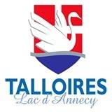 Talloires_logo