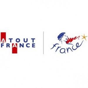 atout-france_logo