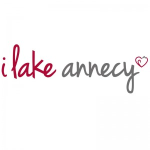 iLakeAnnecy_logo