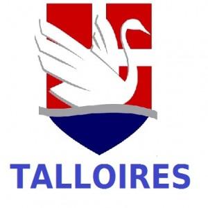 logo_talloires