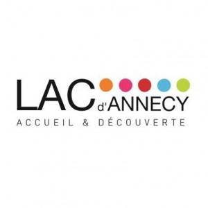 laad_logo